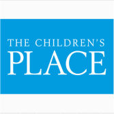 The children′s place