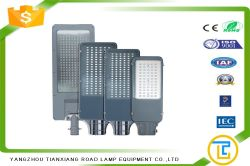 TXLED-05 LED STREET LIGHT