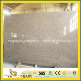 G562 Maple Red Granite Slab for Paving or Countertop