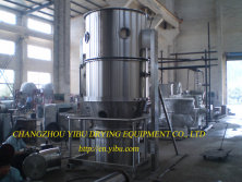 Drying Machine