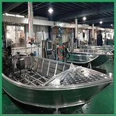 boat factory