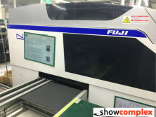 SMT Machine for LED display wall