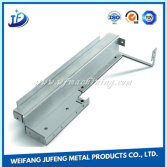 OEM/Customized Sheet Metal Stamping Parts