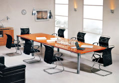 conference table,meeting table (CT-19)