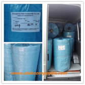 Polyester Veil Used in Special Process for Pipe