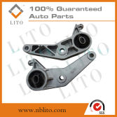 Engine Mounting Fit for Opel/Vauxhall (93302286)