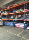 Pls see our warehouse, workshop, office etc