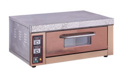 New Type Commercial Electric Food Oven