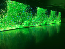 ph3.9 indoor led display again in factory