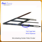 OEM Golden Ratio divider