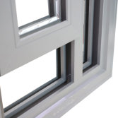 New series sliding window detail-2
