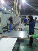 Our Furniture factory