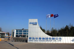 Qingdao Hakin Auto-Meters Co.,ltd