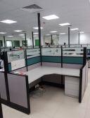Office Furniture/Manager cubicles/Staff cubicles