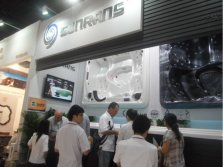 111th Canton Fair Successfully Held