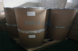 Tintec Package