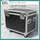 Rk ATA Flight Case, Utility Trunk Case--Low price