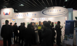 2011 CAC Exhibition-2
