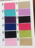 MCFB COLOR CHARTS-4