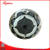 Damper for Terex/ NHL dumper
