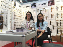 2016 120th Canton Fair