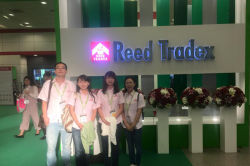Exhibition Team