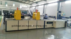 BLGS-7025 lead screw transmission FRP pultrusion machine