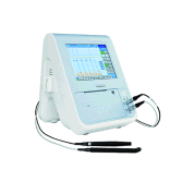 Biometer and Pachymeter Ophthalmic Ultrasound Ysd8000-Ap