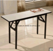 Folding table with very good price