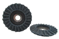 BBL Surface Condition Flap Disc