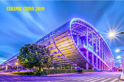 Spring Canton Fair April 2019