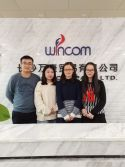 Wincom International Trade Dept.