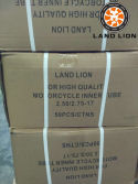 inner tube carton box packing