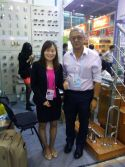 2015 China Import & Export Fair (Guangzhou)