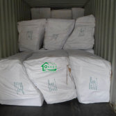 Wooden Sofa Set Container Loading