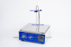 Cj-882A Thermostatic High Power Magnetic Stirrer Heater