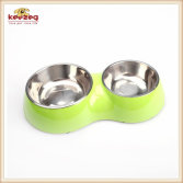 New Design Dog Bowl