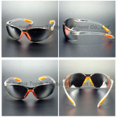 Sunglass Eyeglass Chemical goggles Military glass