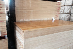 Pressed big sheet of Laminated Floor