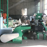 9FQ Hammer Mill Crusher for animal feed processing