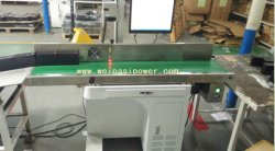 laser coding equipment, for battery
