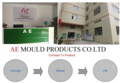 AE Factory