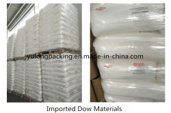 Dow Raw Materials