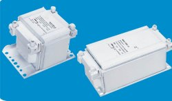Electrical Magnetic Ballast( reactor) 70W to 2000W Ballast