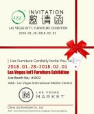 LasVegas Furniture Exhibition