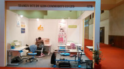 2015 Malaysian International Furniture Fair