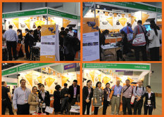 MVTEAM at China Sourcing Fair On April 12 -15,2013