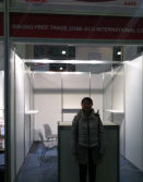 Aqua-Therm Moscow 2015