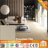 3D Inkjet Rustic Glazed Porcelain Tile High Quality