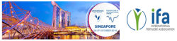 IFA Singapore Conference